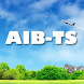 AIB-TS by BWD Systems