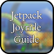 Free Jetpack Joyride Guide by Smallz