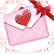 Sweet Love Messages Pro by developer apps mobile
