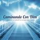 Guerrero de Dios Versiculo Diario y Devocional by Tecsoftdroid