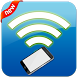 WiFi HotSpot / Tethering Free by Internet Mobile Lab USA