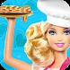 Cooking Princess: Girls Games
