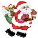 Christmas Songs by Dhurandhar apps