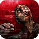 Last Stand Lite by Outline Games