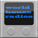 World House Radios by BbApps