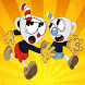 guide for CUPHEAD Adventure by Hameer Gaming