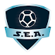 SEA by BLUUMI APPS