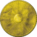 Divination: Circle Of King Solomon