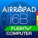AirroPad E6B by AirroSoft