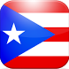Puerto Rico Radio Station by Descargalo Gratis