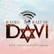 Rádio Raiz De Davi by Streaming Cast