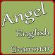 English Grammar Book In Gujarati by Rudra Soft