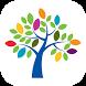 PKF-FPM App by MyFirmsApp