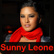 Video Songs of Sunny Leone by Aditi Patel 853