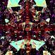 Prometheus ZXY by A.j. Edwards