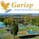 Gariep Forever Resort by Photos of Africa