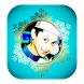 Full Sholawat Gus Azmi Pilihan by SHEILA_APPS