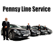 Pennsy Line Service by Simple Apps LLC.