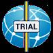 Split Browser Trial by Appestry