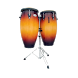 Percussion Axé Music free loop by BUILDREAMAPP
