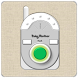 Baby Monitor Wifi by Useful Tool App