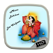 5D Lakshmi Maa Live Wallpaper by BB Art Creation