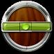 Bubble Level& Spirit Level pro by ToolApp