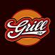 Grill Inn, Leeds by Brand Apps