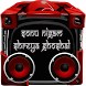 Sonu Nigam & Shreya Best MP3 by Caca Musik