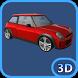 Traffic Race 3D 2 Free by CasualGames.nu