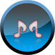Johnny Mathis Lyrics Music by Edhol Tribune