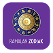 Ramalan Zodiak by GoldenFive