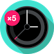 Watch Faces by Hyperflow by Hyperflow Studios