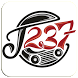 J237 Radio by Y PROD