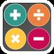 BrainBuzz Math HD by Joyhouse Interactive