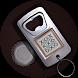 Bottle Opener by Kenny's Apps, LLC