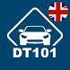UK Driving Tests by Monologix, Inc.