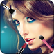 Lady Makeup Collections by Live multi Player Game