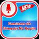 Shingeki No Kyojin de Canciones by LETRASMANIA
