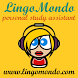 LingoMondo Speak English by Tranquil Technology