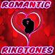 Romantic Ringtones Free by Sms Ringtones - lobnass King