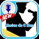 Musica de C Kan by Lope Musica