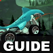 Guide for Hot Wheels Race Off by HigenGame