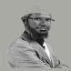 Debat Dr. Zakir Naik by Free Download Imagination