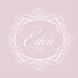 Eden Hair by Phorest