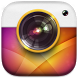Camera and Photo Filters by AppsForIG