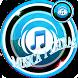 "Anitta & J Balvin (letra) - Downtown mix musica by Iseng""2_Berhadiah"