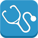 Busco Doctor by Roberto Meza Fileto