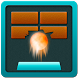 Break Brick by Rapidsoft Technologies Pvt Ltd