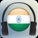 Radio India by Smart Radio